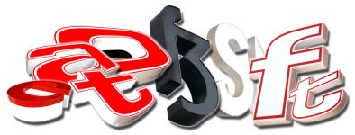 3d-profilbuchstaben_f_web